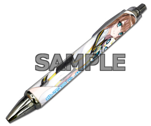 pen_sample_01
